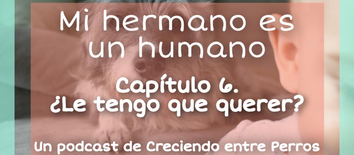 vinculo humano animal perros y niños