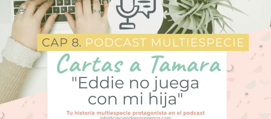 cap8 podcast cartas a tamara (1)