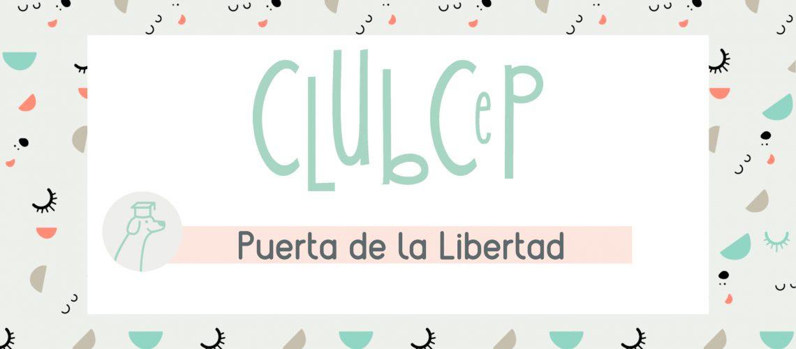 club Oct Puerta de la Libertad