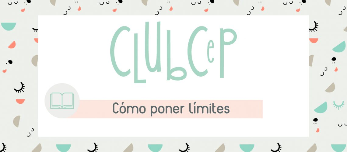 club Oct límites