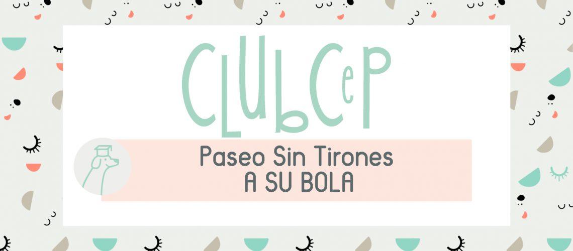 club Paseo Sin Tirones 2 AVANZAR SIN TENSIÓN (2)