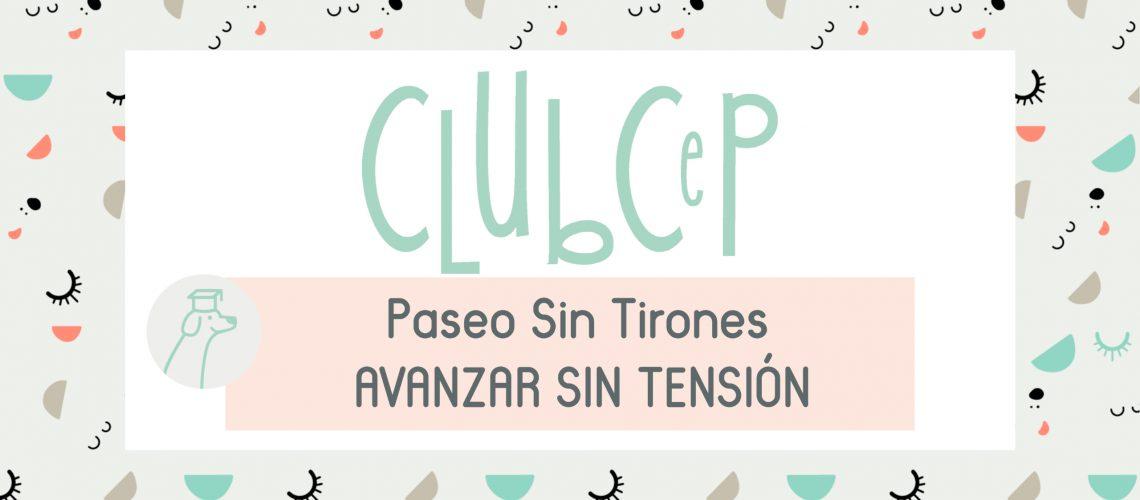 club Paseo Sin Tirones 2 AVANZAR SIN TENSIÓN (4)