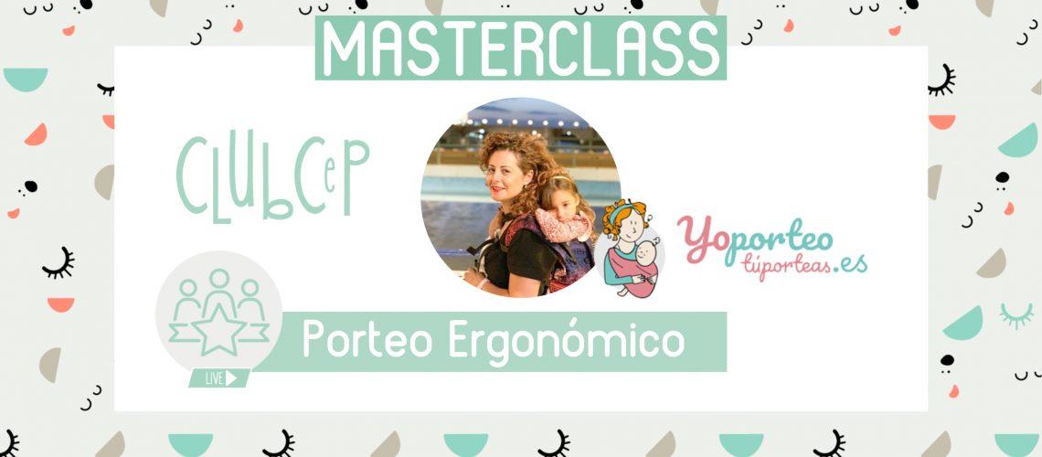 club Sep MASTERCLASS porteo ergonómico (1)