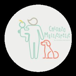 logo Crianza Multiespecie by Creciendo entre Perros (1)